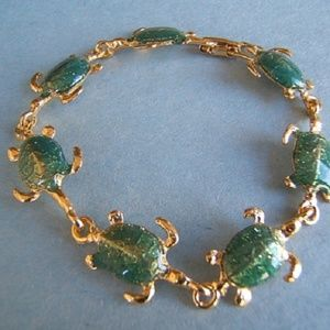 Jewelry - Bracelets, Summer Jewelry, Beach Jewelry, Tropical